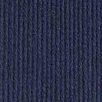 Merino Extra Fine 120 50G, 4053859032896