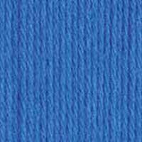 Merino Extra Fine 120 50G, 4053859032902