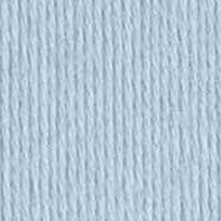 Merino Extra Fine 120 50G, 4053859032919
