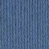 Merino Extra Fine 120 50G, 4053859032933