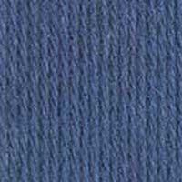 Merino Extra Fine 120 50G, 4053859032940