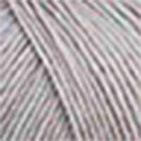 Merino Extra Fine 120 50G, 4053859210478