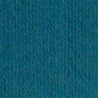 Merino Extra Fine 120 50G, 4053859116329
