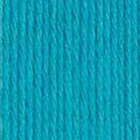 Merino Extra Fine 120 50G, 4053859032971