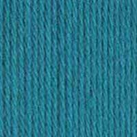 Merino Extra Fine 120 50G, 4053859032988
