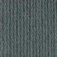 Merino Extra Fine 120 50G, 4053859032995