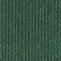 Merino Extra Fine 120 50G, 4053859033008