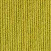 Merino Extra Fine 120 50G, 4053859033022