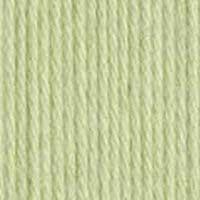 Merino Extra Fine 120 50G, 4053859033039