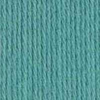 Merino Extra Fine 120 50G, 4053859033046