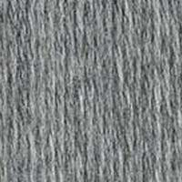Merino Extra Fine 120 50G, 4053859033077