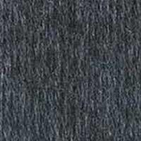 Merino Extra Fine 120 50G, 4053859033084