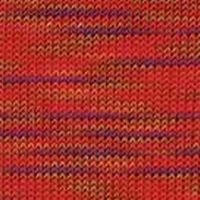 Merino Extrafine Color 120 50g, 4053859048712