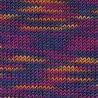 Merino Extrafine Color 120 50g, 4053859048729