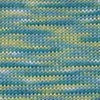 Merino Extrafine Color 120 50g, 4053859048736