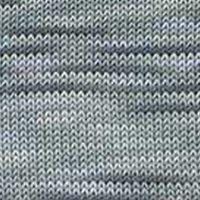 Merino Extrafine Color 120 50g, 4053859048743