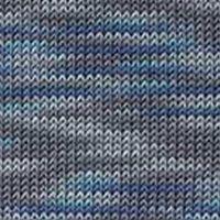 Merino Extrafine Color 120 50g, 4053859048767