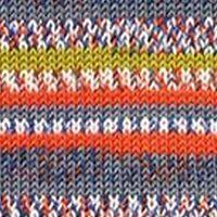 Merino Extrafine Color 120 50g, 4053859056335