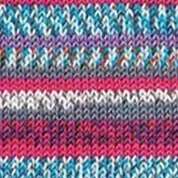 Merino Extrafine Color 120 50g, 4053859056359