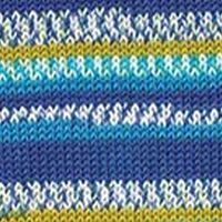 Merino Extrafine Color 120 50g, 4053859056380