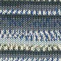 Merino Extrafine Color 120 50g, 4053859056397
