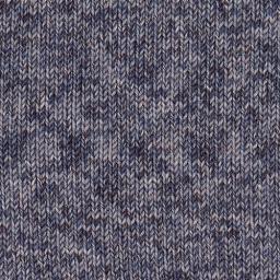 Merino Extrafine Color 120 50g, 4053859115872