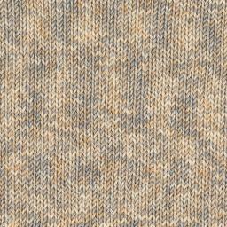 Merino Extrafine Color 120 50g, 4053859115889