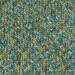 Merino Extrafine Color 120 50g, 4053859115896