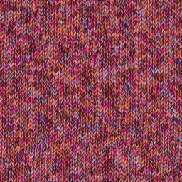 Merino Extrafine Color 120 50g, 4053859115902