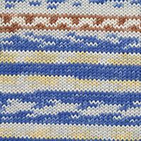 Merino Extrafine Color 120 50g, 4053859173728