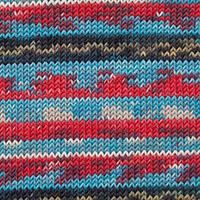 Merino Extrafine Color 120 50g, 4053859173759