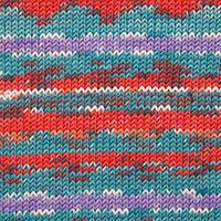 Merino Extrafine Color 120 50g, 4053859173766