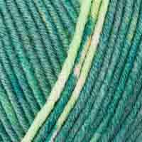 Merino Extrafine Color 120 50g, 4053859216708