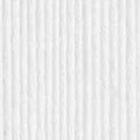 Merino Extra Fine 85 50G, 4053859033107