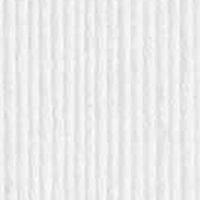 Merino Extrafine 85 50g, 4053859033107