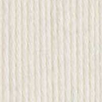 Merino Extra Fine 85 50G, 4053859033114