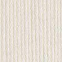 Merino Extrafine 85 50g, 4053859033114