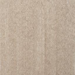 Merino Extra Fine 85 50G, 4053859116336