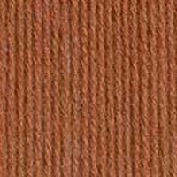 Merino Extra Fine 85 50G, 4053859033138