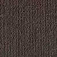 Merino Extra Fine 85 50G, 4053859033145