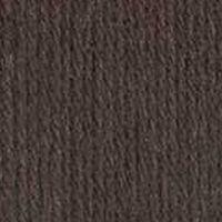 Merino Extrafine 85 50g, 4053859033145