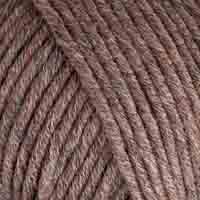 Merino Extrafine 85 50g, 4053859210423