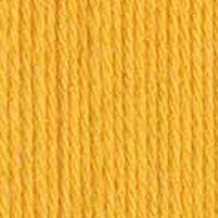 Merino Extra Fine 85 50G, 4053859033152