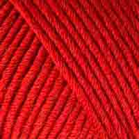 Merino Extrafine 85 50g, 4053859210416