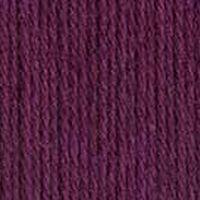 Merino Extrafine 85 50g, 4053859033190