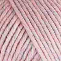 Merino Extra Fine 85 50G, 4053859210409