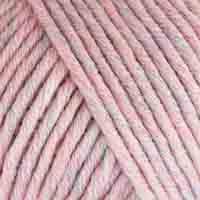 Merino Extrafine 85 50g, 4053859210409