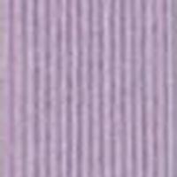 Merino Extrafine 85 50g, 4053859116374