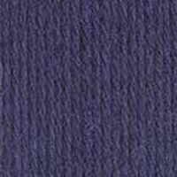 Merino Extrafine 85 50g, 4053859033268
