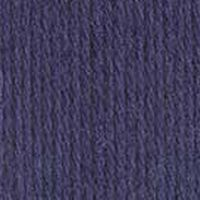 Merino Extra Fine 85 50G, 4053859033268